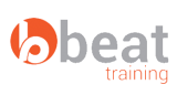 Beat Training, Master Class